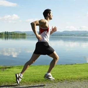 ورزشهای مفید برای درمان نفخ شکم
