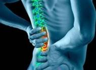 روش های طبیعی درمان درد کمر کدامند؟