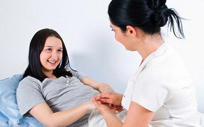 نکاتی درباره کم خونی شایع ترین بیماری دخترانه