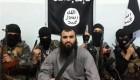 گروه تروریستی داعش با سرهای بریده فوتبال بازی میکند!