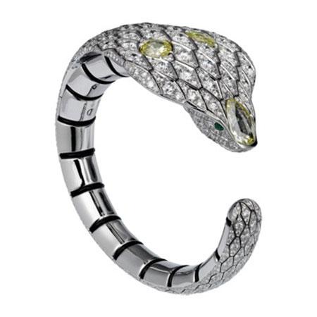 رینگ های جواهر نشان زنانه و مردانه rcartie
