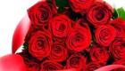اس ام اس های  تبریک روز مادر و روز زن 1394