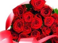 اس ام اس های  تبریک روز مادر و روز زن 1396