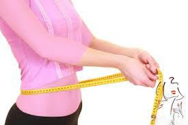 8روش ساده برای جلوگیری از پرخوری و تناسب اندام