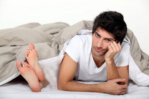 این داروها باعث بروز اختلال جنسی می شوند