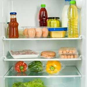 مواد غذایی که هرگز نباید در یخچال نگهداری شوند