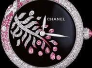 مدل ساعت مچی مردانه و زنانه 2015 برند شنل