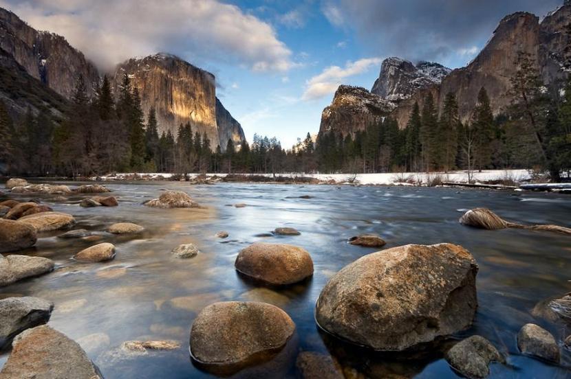 عکسهای فوق العاده زیبا از طبیعت
