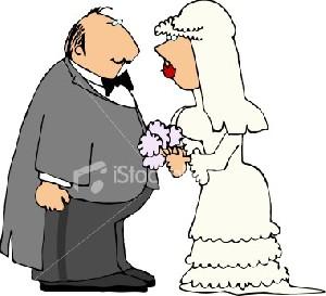 طنز خنده دار 6 راه مبارزه با بی شوهری