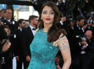مدل لباس های زیبای ستارگان هالیوودی در جشنواره کن 2015