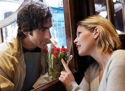 جذاب ترین ایده ها برای تحکیم عشق و مودت در زندگی