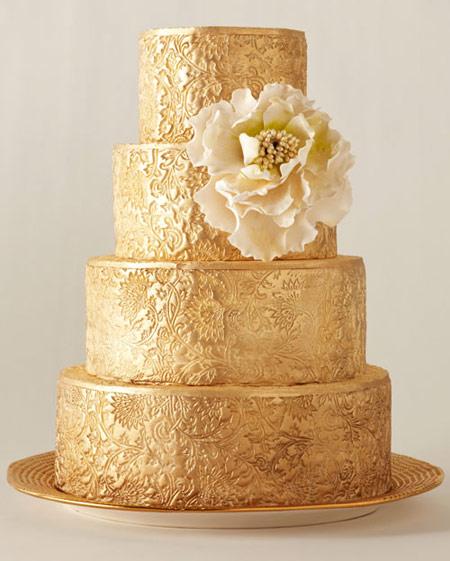 مدل کیک های زیبای نامزدی و عروسی 2015
