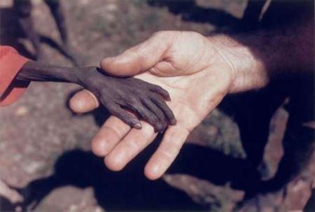 عکس های پر معنی که دلتان را میشکند