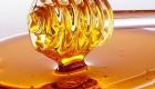 آیا میدانستید عسل هرگز گندیده خراب یا فاسد نمیشود