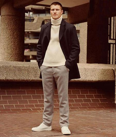 مد شلوار 2016 برای آقایان جوان و شیک پوش.مدل شلوار | مدل شلوار مردانه | مدل شلوار پسرانه | مدل شلوار 2016 ..