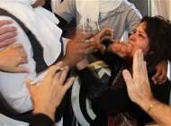 اتفاق واقعی فاطما گل در ایران تجاوز 4 جوان به یک دختر