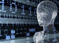 کشف فناوری هوش مصنوعی خطرناک تر از بمب هستهای