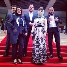 فیلم ایرانی «ناهید» برنده جایزه آینده جشنواره کن