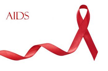 پیشگیری اورژانسی از ابتلا به اچآیوی (ایدز)