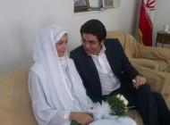 علت طلاق آزاده نامداری فاش شد