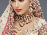 حراج دختران زیبای هندی به قیمت ناچیز