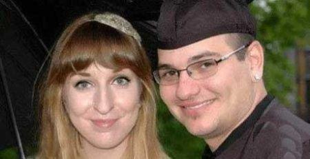این مرد برای اینکه عروسیش را بهم بزند خودش را کشت