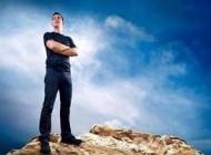 هفت کاری که باید برای موفقیت انجام داد