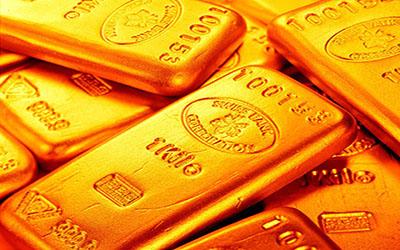 افزایش قیمت طلا به معادل نرخ جهانی
