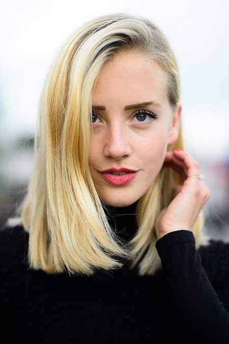 مدل مو کوتاه زنانه ویژه تابستان 94