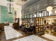آشنایی با لوکس ترین هتل های دنیا با قیمت های باور نکردنی
