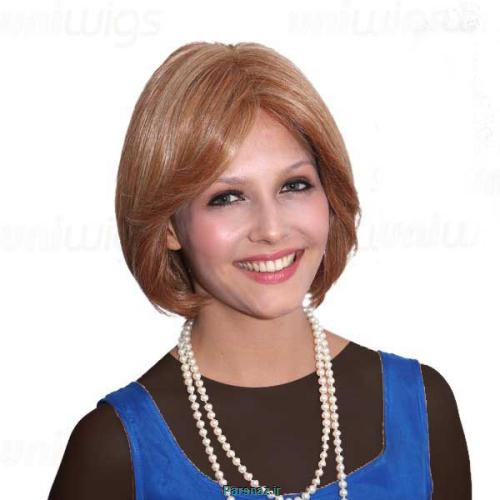 مقاله کوتاهی مو و کامل ترین مدل موهای کوتاه زنانه ویژه تابستان 1394