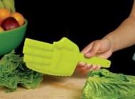جالب ترین برش دهنده های آشپزخانه