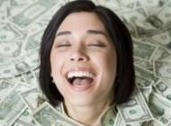 پولدارترین دختران جوان ایرانی با شهرت میلیاردرهای جهانی