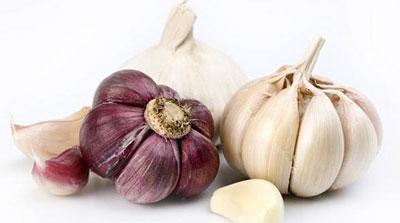 پنج ماده غذایی مضر در تابستان