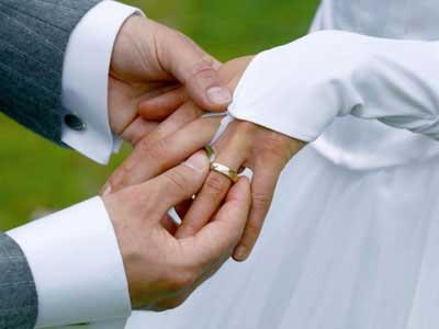ابتذال عشقی و ازدواج های بی ثمر