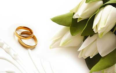 ۶ سوال قبل از ازدواج