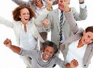 تست روانشناسی آیا انسان خوشبختی هستید؟