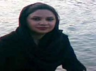 تصاویر تجاوز و خودکشی این دختر جوان در هتلی در مهاباد
