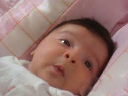 مادر ایرانی که از بارداری اش و زمان زایمانش هیچ اطلاعی نداشت