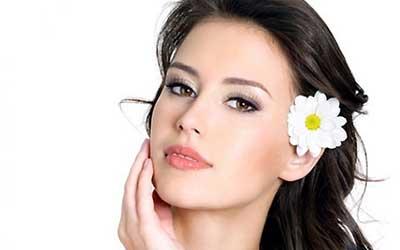 توصیه های پوستی برای پوستی زیبا در بهار