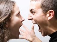 کارهایی که بعد از دعوا با عشقتان نباید انجان دهید