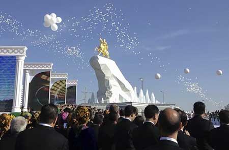 تصاویر جذاب و دیدنی روز شنبه 9 خرداد 94