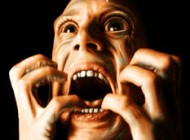محققان انگلیسی اعلام کردند مردان بیش از زنان از سوسکها میترسند!!!