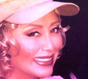 بازگشت خواننده زن امریکایی به ایران