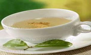 در ماه رمضان از مصرف چای سبز خودداری کنید