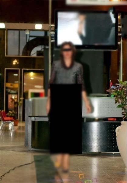جنجال مزون های زیرزمینی و فشن شوهای غیرمجاز در ایران با لباس 100 میلیونی