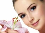 روش هایی طبیعی برای داشتن پوستی زیبا و لطیف زنانه