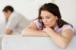 چه کنم اگر شک خیانت شوهرم به من به حقیقت پیوست