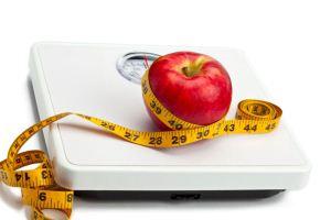 چگونه کاهش وزن ثابت داشته باشیم؟