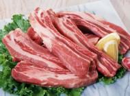 12 نکته طرز تهیه بهترین غذاها با بهترین کیفیت با گوشت